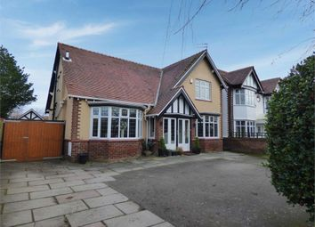 4 bed detached house for sale in Liverpool Road, Southport, Merseyside PR8