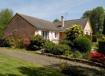Thumbnail 3 bed country house for sale in Saint-Michel-De-La-Pierre, Manche, 50490, France