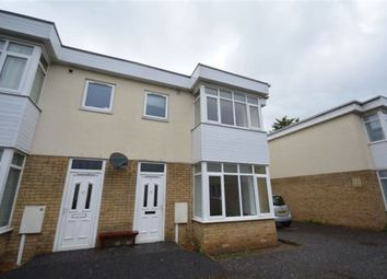 Thumbnail 2 bed property to rent in Coach House Mews, Harold Rd, Cliftonville