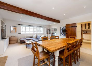 Thumbnail Flat for sale in Waterlow Court, Heath Close, London