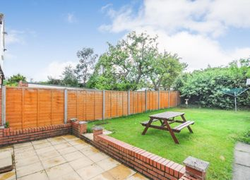 Thumbnail 3 bed semi-detached house for sale in The Orchards, Sawbridgeworth