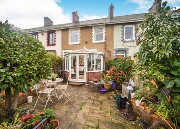 3 bed terraced house for sale in Kingskerswell, Newton Abbot, Devon TQ12