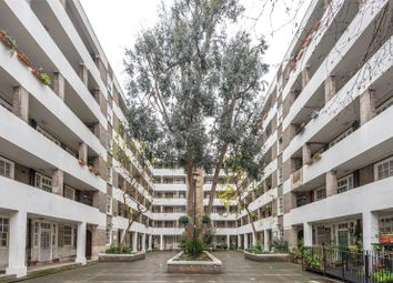 Thumbnail 2 bedroom flat for sale in Bennett House, Page Street, Westminster, London