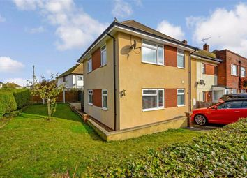 Thumbnail 3 bed property for sale in St Johns Avenue, Ramsgate, Kent