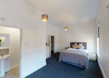 Thumbnail Room to rent in May Street, Hull