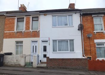 Thumbnail 2 bed property to rent in Stanier Street, Swindon