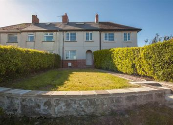 Thumbnail 4 bed terraced house for sale in 94, Shore Road, Carrickfergus