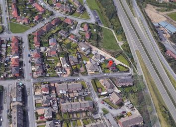Land for sale in Fairview, Surrey Road, Pudsey, West Yorkshire LS28
