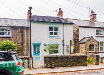 Town Lane, Whittle-Le-Woods, Chorley PR6, lancashire property