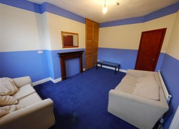 Thumbnail 4 bedroom property to rent in Cardigan Trading Estate, Lennox Road, Leeds