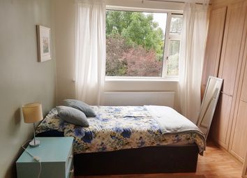 Thumbnail Room to rent in Raleigh Drive, Tolworth, Surbiton