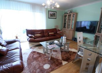 Thumbnail 3 bed flat to rent in Whitehall Street, Tottenham