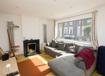 Thumbnail 2 bed flat to rent in Murray Mews, London