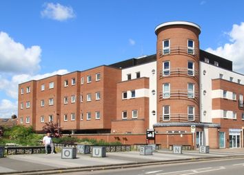 Thumbnail 2 bed flat for sale in High Street, Waltham Cross