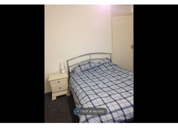 Thumbnail Room to rent in Pentrebane Road, Cardiff