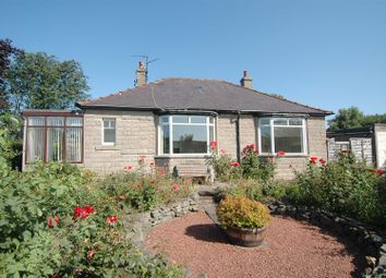 Thumbnail 2 bed bungalow for sale in Main Street, Cornhill-On-Tweed