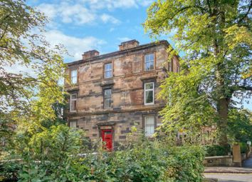 Remarkable Find 5 Bedroom Properties For Sale In Glasgow Zoopla Home Interior And Landscaping Ologienasavecom