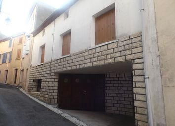 Thumbnail 3 bed property for sale in Languedoc-Roussillon, Aude, Axat