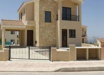 Thumbnail 3 bed detached house for sale in Secret Valley, Secret Valley, Cyprus