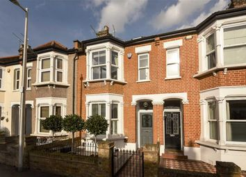 Thumbnail 4 bed property for sale in Pelham Road, South Woodford, London