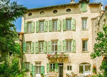 Thumbnail 9 bed property for sale in St-Antonin-Noble-Val, Tarn-Et-Garonne, France