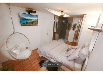 Thumbnail Room to rent in Addy Close, Doncaster