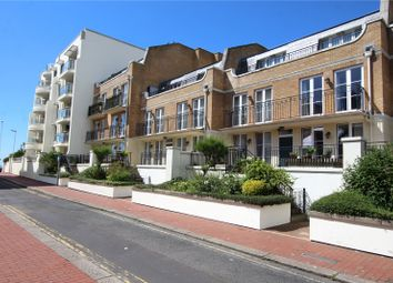 Thumbnail 2 bed flat for sale in Warnes, Steyne Gardens, Worthing, West Sussex