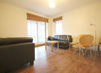 Thumbnail 2 bed flat to rent in Kings College Court, Primrose Hill Road, Primrose Hill