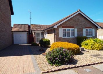 Thumbnail 3 bed bungalow for sale in Kirby Cross, Frinton-On-Sea, Essex