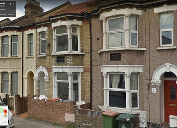 Thumbnail 5 bed terraced house to rent in St Awdrys Road, Barking