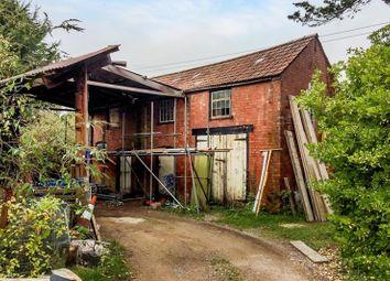 Thumbnail 2 bed property for sale in Broadoak, Broadoak, Newnham