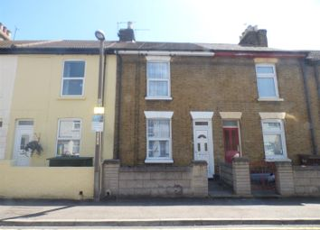 3 bed property to rent in Victoria Street, Gillingham ME7