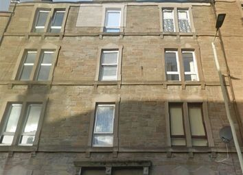 Thumbnail 2 bed flat to rent in Provost Road, Dundee