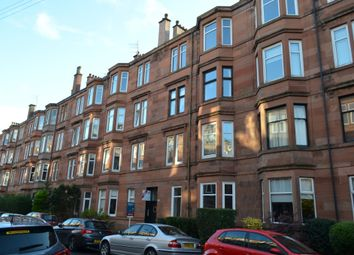 2 bed flat for sale in Dundrennan Road, Flat 3/2, Battlefield, Glasgow G42
