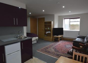 Thumbnail 1 bed property to rent in Sunny Place, Sunny Gardens Road, Hendon