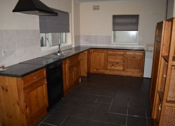 Thumbnail 3 bed terraced house to rent in Brynhenllan, Carway, Carmarthenshire