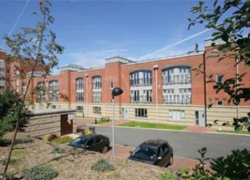 Thumbnail 1 bed flat to rent in 49 Cantilever Gardens, Station Road, Warrington