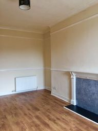 Thumbnail 2 bed flat to rent in Elliot Terrace, Falkirk, Stirlingshire