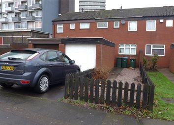 Thumbnail 4 bedroom property to rent in Virginia Road, Hillfields, Coventry, West Midlands