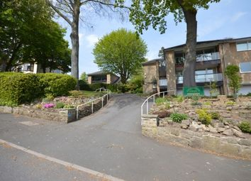 Thumbnail 2 bed flat to rent in Dalebrook Court, Ranmoor