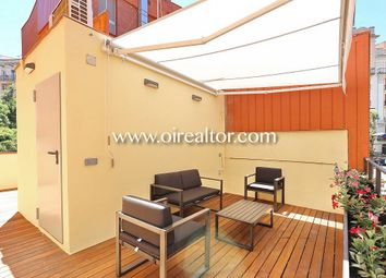 Thumbnail 2 bed property for sale in Poble Sec, Barcelona, Spain