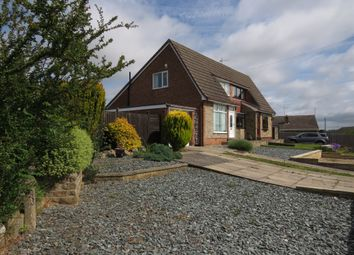 Thumbnail 3 bedroom semi-detached house for sale in Knowl Avenue, Belper