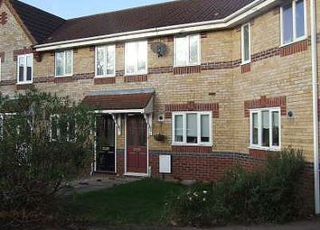 Thumbnail 2 bedroom property to rent in Hughes Court, Steepletower, Hethersett