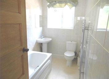 Thumbnail 2 bed flat to rent in Imperial Court, Imperial Drive, Harrow, Middlesex