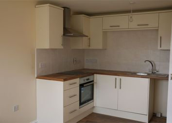 Thumbnail 2 bed flat to rent in High Street, Eston, Middlesbrough
