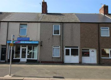 Thumbnail 2 bed flat to rent in The Beacons, Astley Road, Seaton Delaval, Whitley Bay