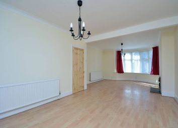 Thumbnail 5 bedroom property to rent in Mount Drive, North Harrow