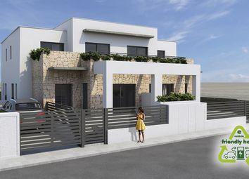 Thumbnail 3 bed villa for sale in Breezes, La Mata, Torre La Mata, Alicante, Valencia, Spain