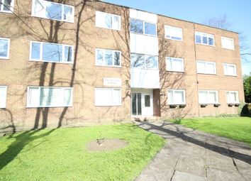 Thumbnail 1 bed flat to rent in Clarendon Crescent, Eccles