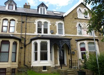 Thumbnail 3 bed terraced house for sale in Ashgrove, Bradford, West Yorkshire
